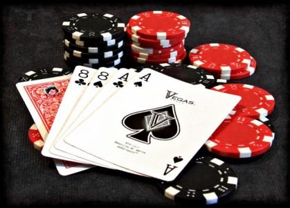 Pokeris ir jo populiarumas